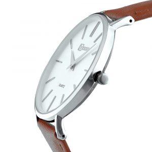 High Quality Stylish Watches - Ruben Verdu Watches Store