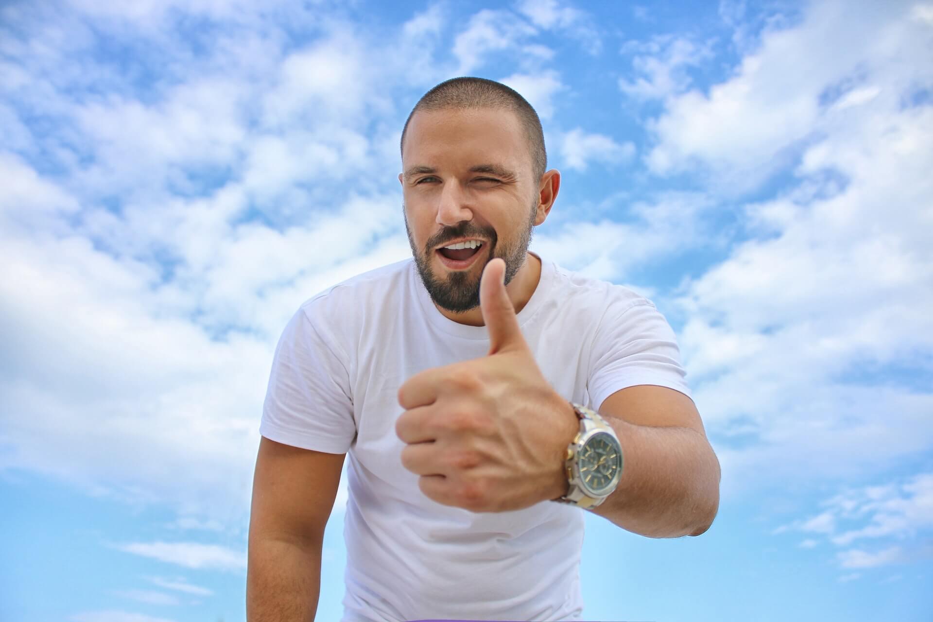 Najlepszy zegarek dla mężczyzny – jak go wybrać?