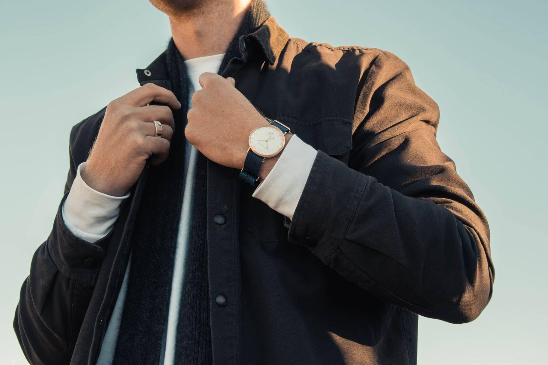 Jaki mechanizm w zegarku będzie najlepszy – mechaniczny czy kwarcowy?