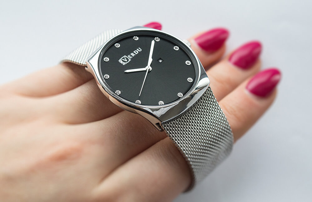 Od kiedy zegarek na rękę przestał być biżuterią? – 7 ciekawostek o zegarkach